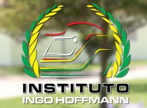 Instituto Ingo Hoffmann